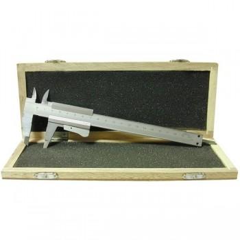 Subler mecanic cu blocaj instant 0 - 150 mm precizie 0.05 mm