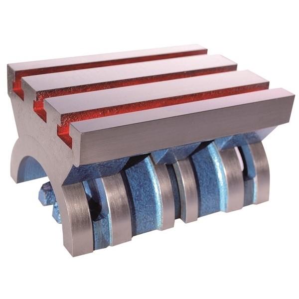 Masa inclinabila la 0-45° stanga/dreapta - 175 x 250 x 125 mm