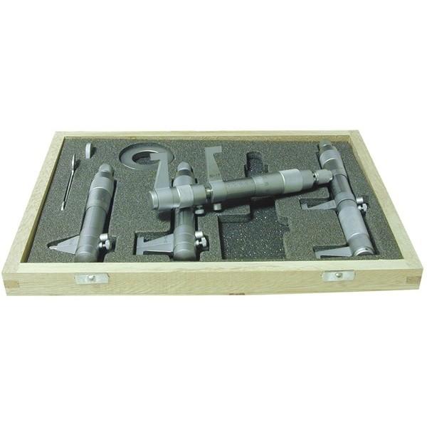 Micrometre mecanice de interior 5-100 mm