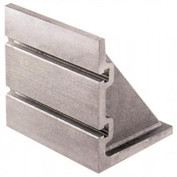 Suport de montaj cu canelura in T 300 x 400 x 225 mm
