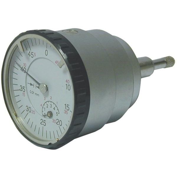 Comparator - calitate germana 3 mm E