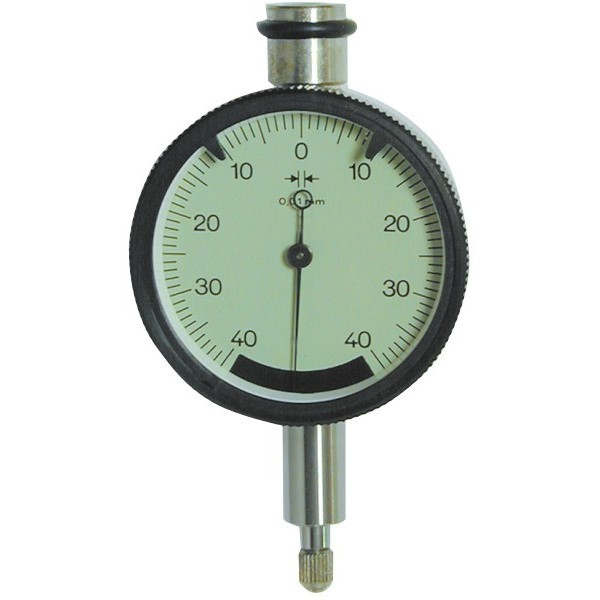 Comparator - calitate germana ±0.2 mm G