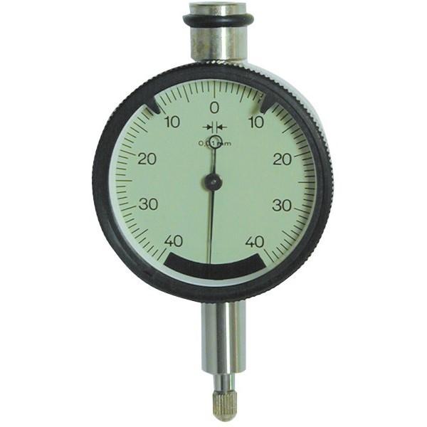 Comparator - calitate germana ±0.4 mm G
