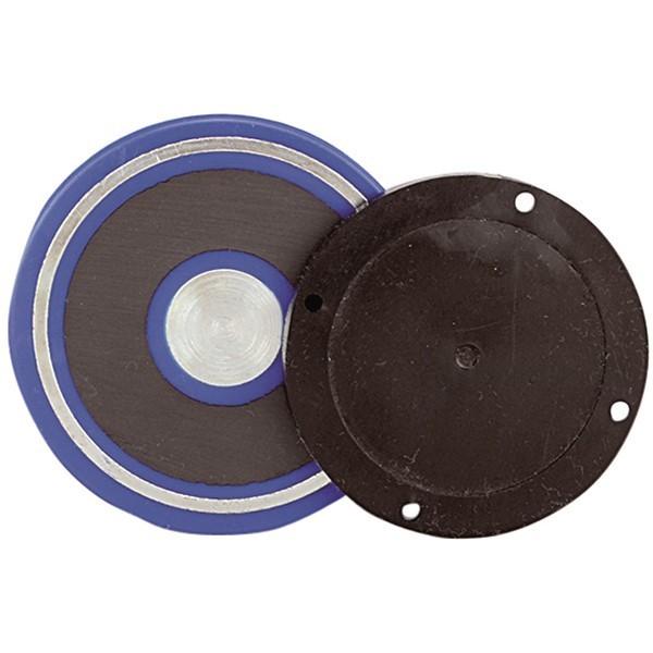 Dispozitiv magnetic pentru Comparator Ø58 mm