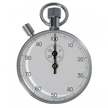 Cronometru SW 1/100 din minut