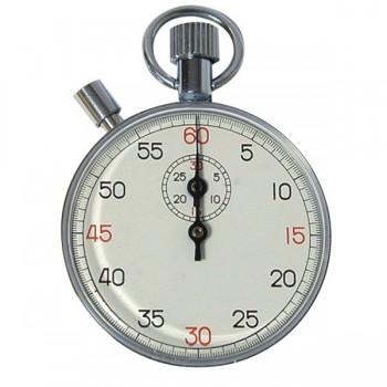 Cronometru SW 1/5 din secunda