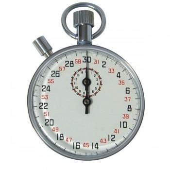 Cronometru SW 1/10 din secunda