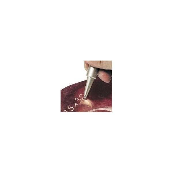 Varf pentru Gravor pneumatic 2 - 8 bari