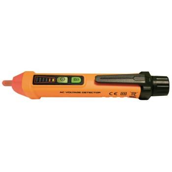 Detector de curent fara contact 12-1000v