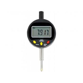 Ceas comparator digital eXpert 0-12 mm