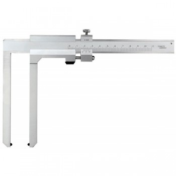 Subler mecanic 50 mm pentru discuri de frane