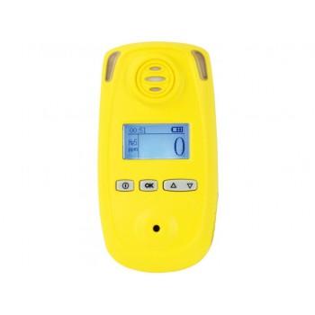 Detector individual monoxid de carbon CO 0-1000 PPM