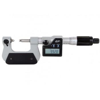 Micrometru digital pentru filete 25 - 50 mm protectie IP65
