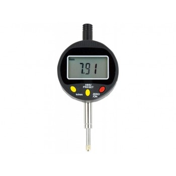 Ceas comparator digital eXpert 12 mm