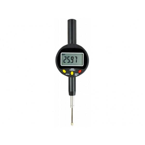 Ceas comparator digital eXpert 30 mm