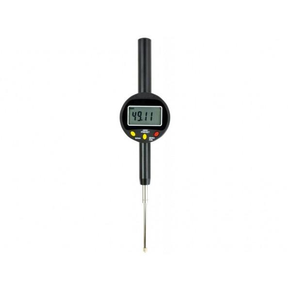 Ceas comparator digital eXpert 0-25 mm
