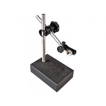 Masa pentru masurat din granit 200 x 150 x 50 mm cu reglaj 3D