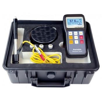 Durometru digital portabil HLD 170 - 960