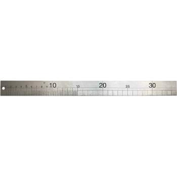 Lera pentru tamplarie 0-350 mm