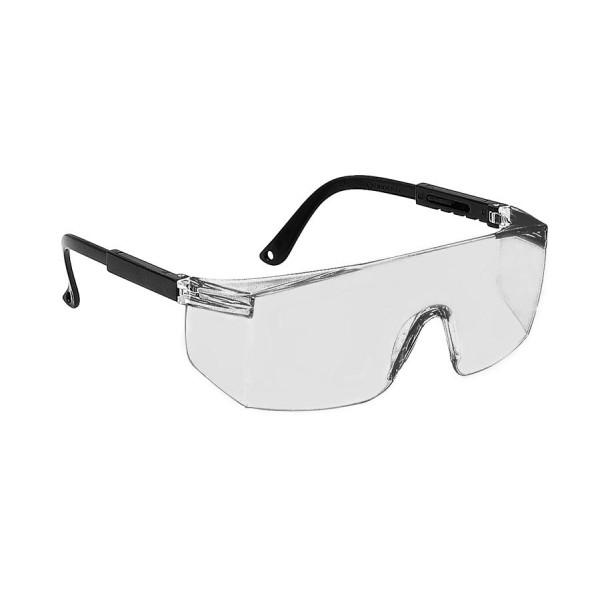 Ochelari de protectie reglabili din policarbonat