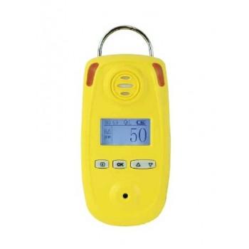 Detector individual de oxigen O2 0-30% VOL
