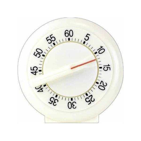 Minutar mecanic 60 min