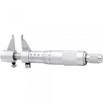 Micrometru mecanic de interior 5-30mm