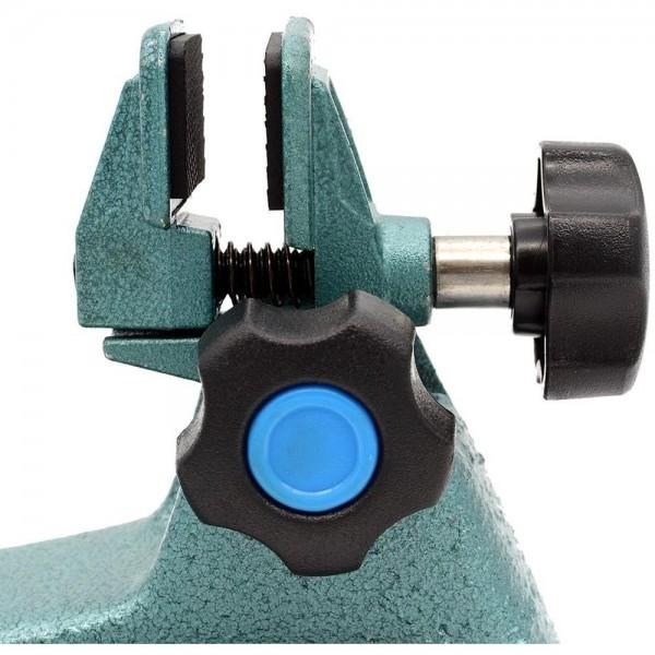 Stativ suport pentru micrometre de exterior 0-200mm