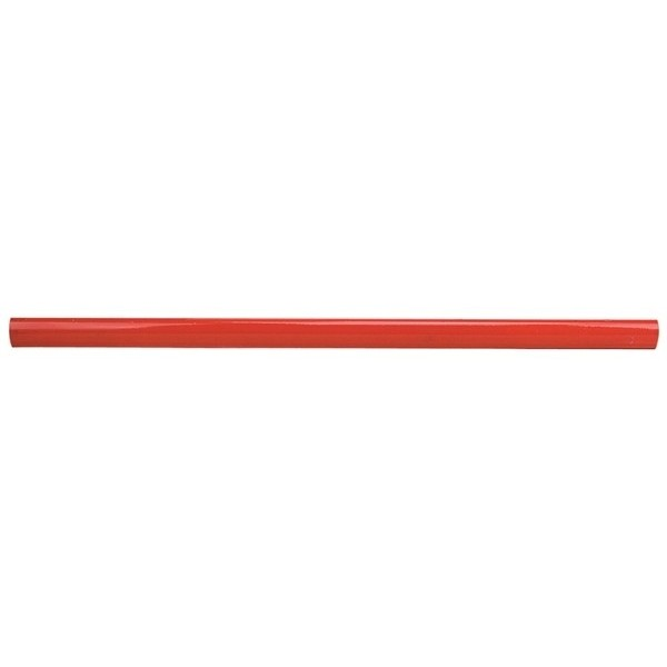 Creion de dulgher