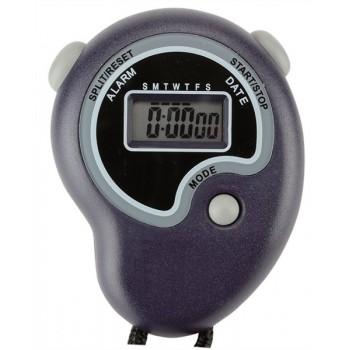 Cronometru digital ergonomic