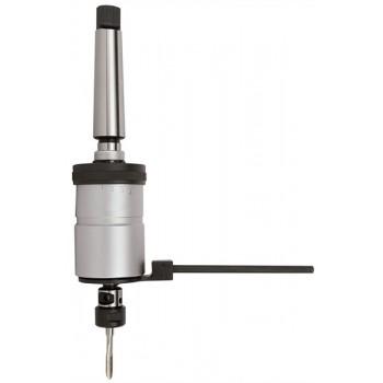 Dispozitiv de filetat 2 - 7 mm