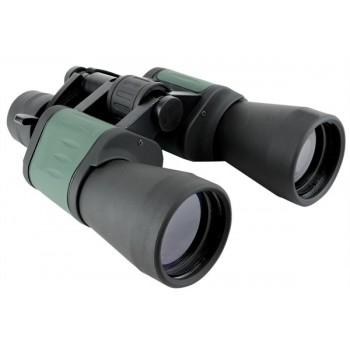 Binoclu cu zoom 8-24X 50mm