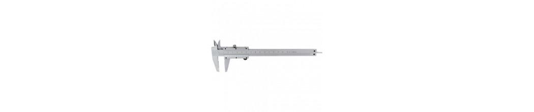 Sublere mecanice - subler mecanic - sublere profesionale