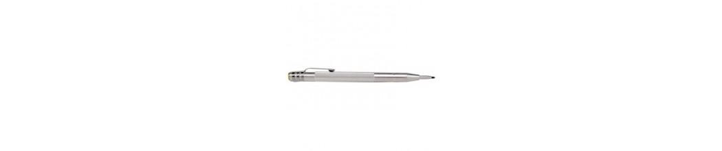 Punctator automat - creioane de trasat - ace de trasat