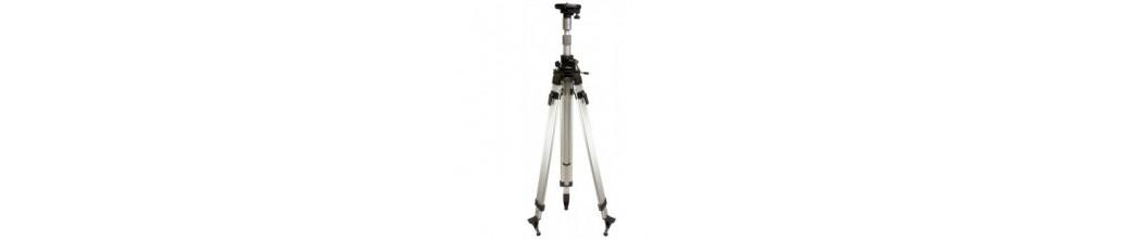 Accesorii topografie - Instrumente de masura topografie