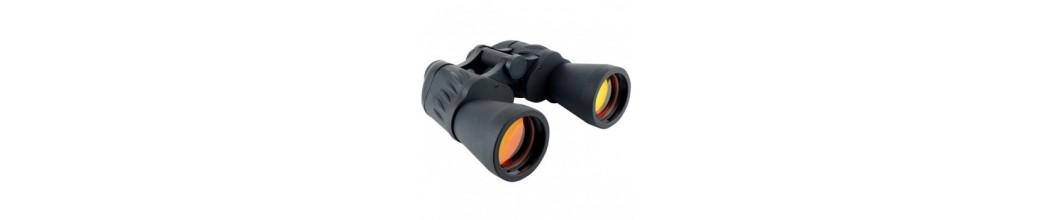 Binoclu compact - Binocluri cu zoom - binoclu sport