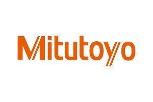 Mitutoyo - Japonia